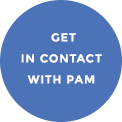 get in contact with pam